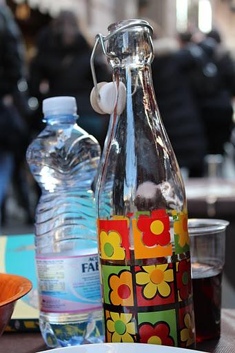 South Italy 2011.11.17~ 632
