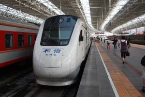 北京14_convert_20110906104132
