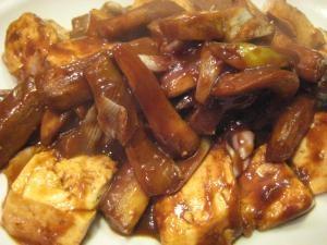 茄子味噌_convert_20111221091342