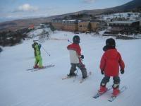 スキー_convert_20120111093122