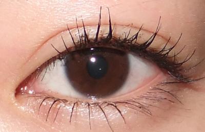 cosmeblog+044_convert_20111102150957.jpg