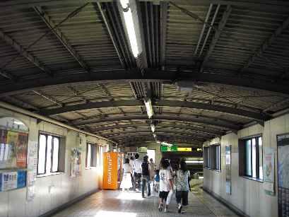 駅の連絡路.jpg