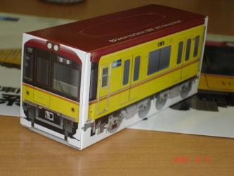 DSC00051~1