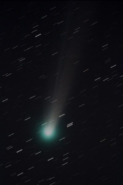 20131130-Lovejoy-2m-12c.jpg