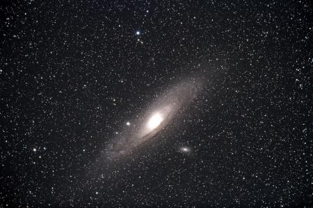 20131207-M31-5c.jpg