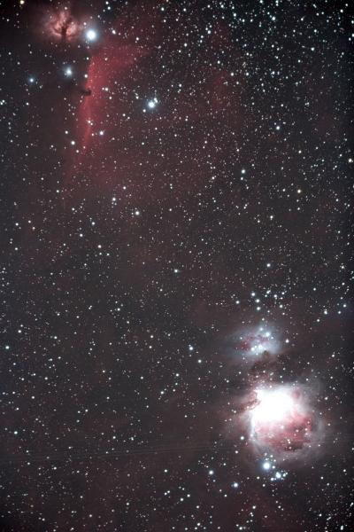 20131207-M42-4c.jpg