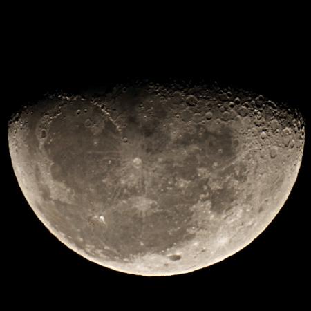 20140123-moon-100ED.jpg