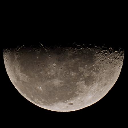 20140124-moon-100ED.jpg