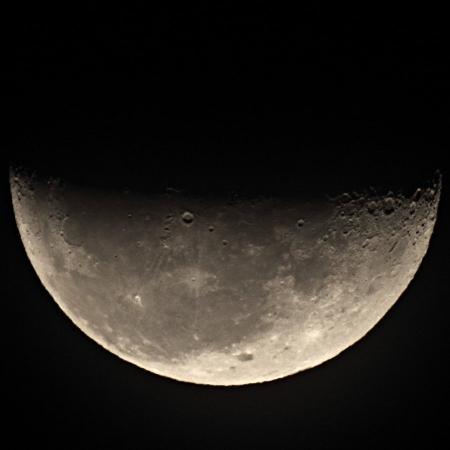 20140125-moon-100ED.jpg