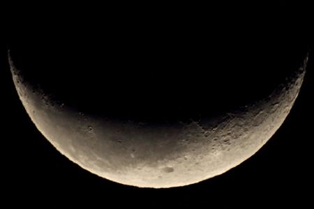 20140127-moon-100ED.jpg