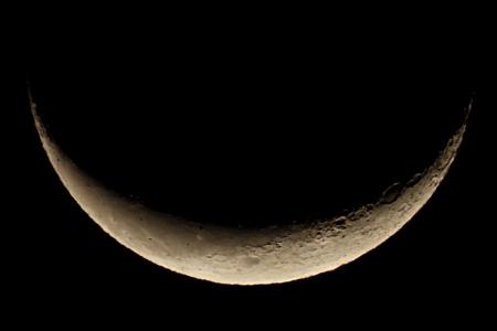 20140128-moon-100ED.jpg