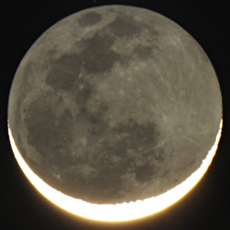 20140129-earthshine-100ED.jpg