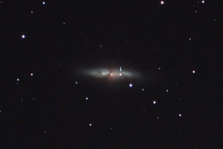 20140201-M82-SN2014J.jpg