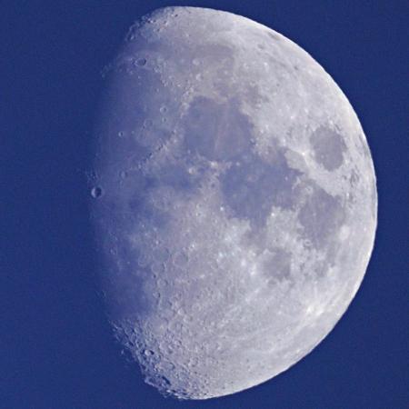 20140209-moon-100ED.jpg