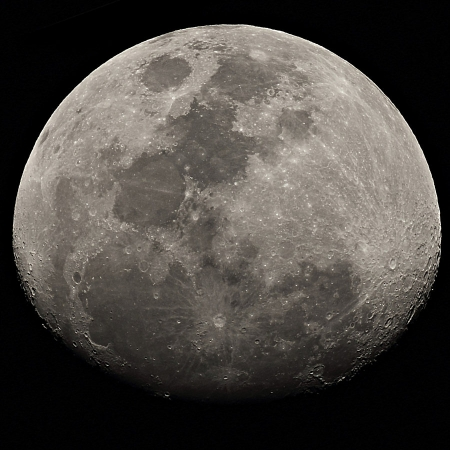20140211-moon-100ED.jpg