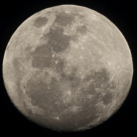 20140213-moon-100ED.jpg