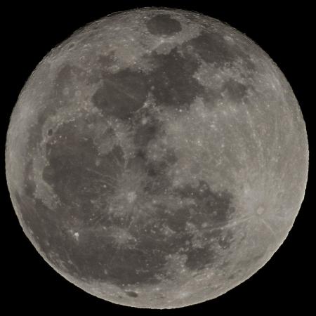 20140215-moon-100ED.jpg