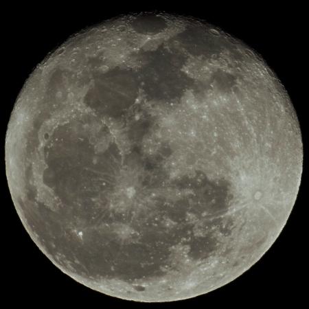20140216-moon-100ED.jpg