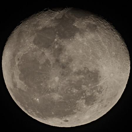 20140217-moon-100ED.jpg