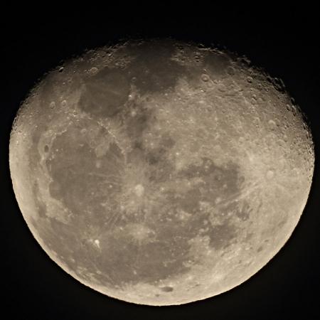20140218-moon-100ED.jpg