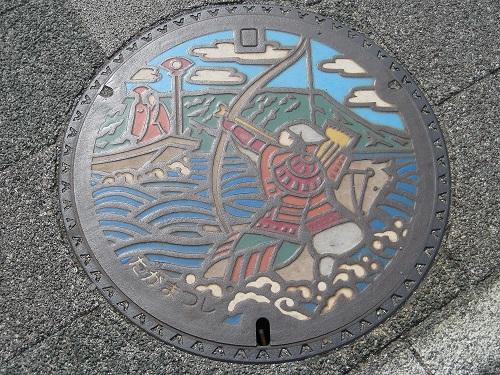 香川県高松市1