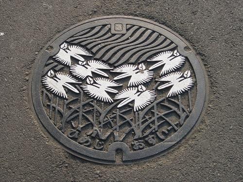 兵庫県姫路市2