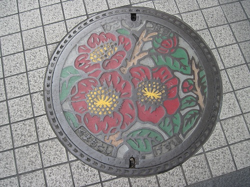 熊本県熊本市04