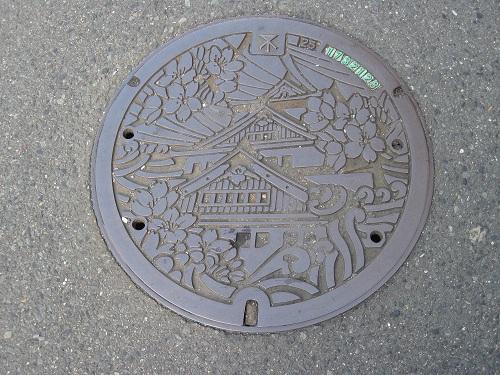 大阪府大阪市阿倍野区02
