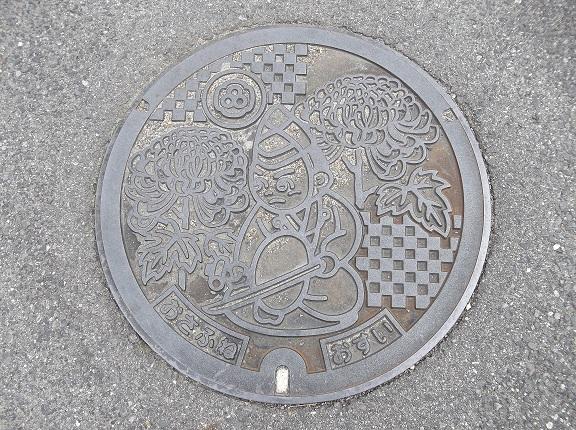 岡山県瀬戸内市(長船3)