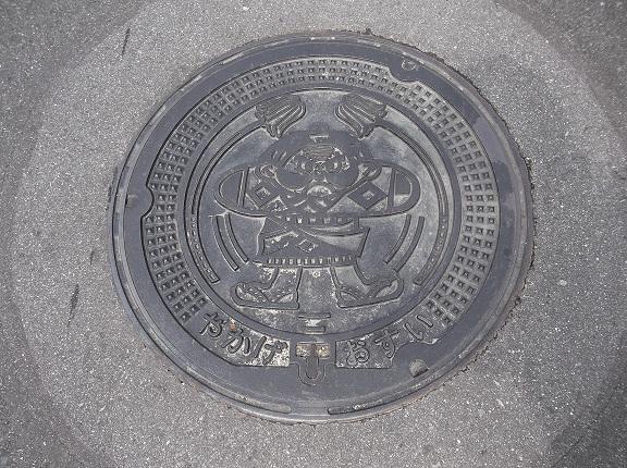 岡山県矢掛町2