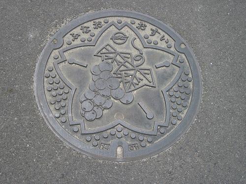岡山県倉敷市5(旧船穂町)倉敷編入Ver