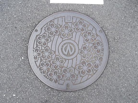 兵庫県朝来市(旧和田山町)