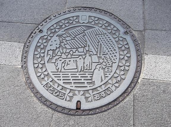 香川県琴平町 (1)