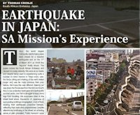 earthquake-in-Japan.jpg