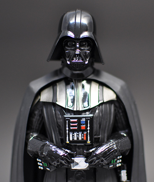 figure_darthvader_04.jpg