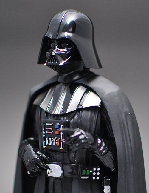 figure_darthvader_05.jpg