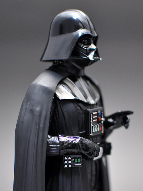 figure_darthvader_06.jpg