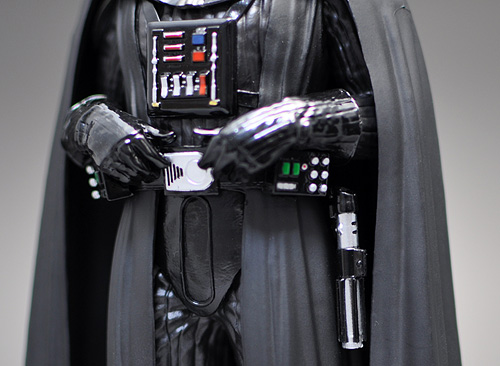 figure_darthvader_07.jpg