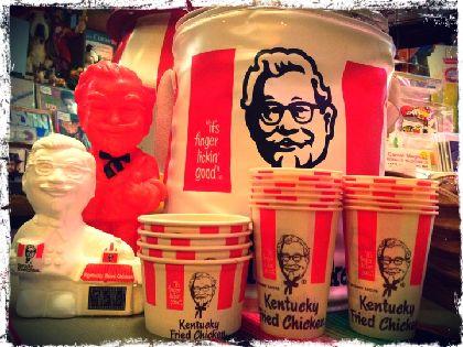 KFC_.jpg