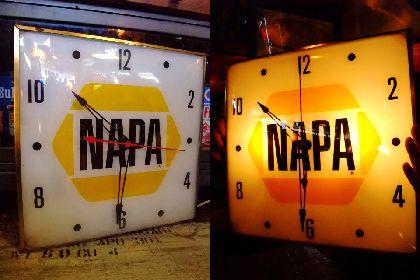 napapamclock.jpg