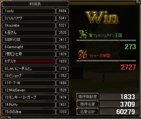 防衛0320
