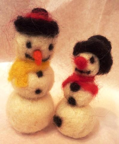 snowmen12102011.jpg