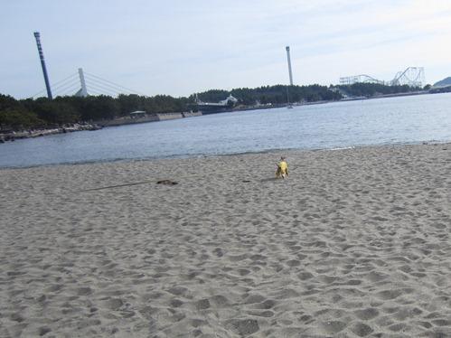 0106海の公園_03