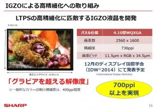 sharp_4p1_WQXGA_LCD_image3.jpg
