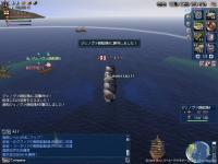 120204kaijichu.jpg