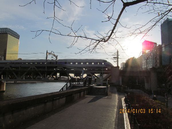 0103azuma08.jpg
