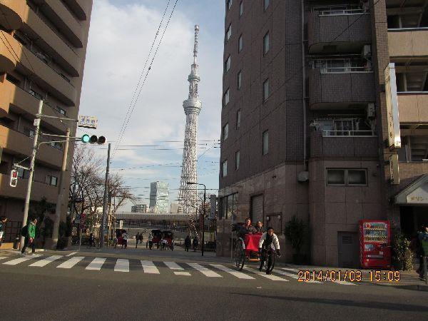 0103sumida03.jpg