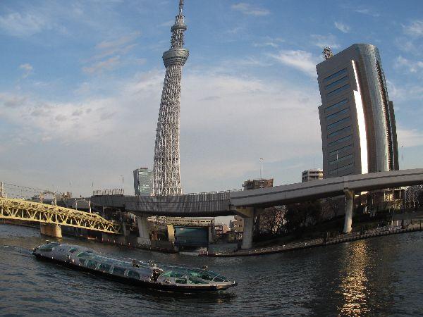 0103sumida17.jpg