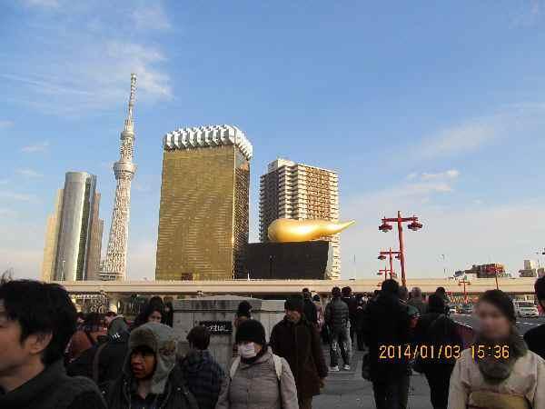 0103sumida20.jpg
