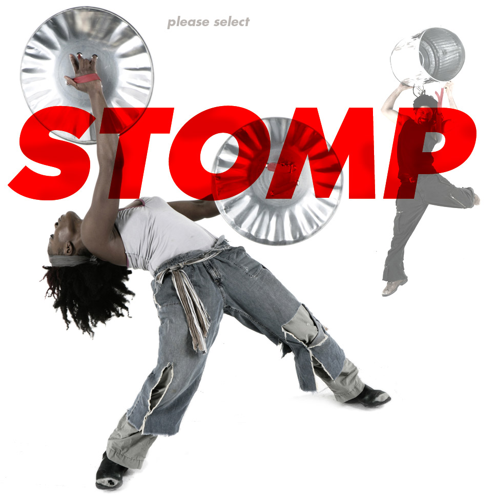 stomp_holding_page_5.jpg